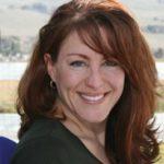 Dr. Nicole Conragan